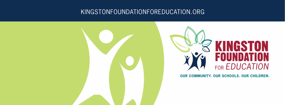Kingston Foundation for Education